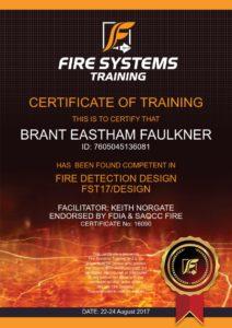 16090 - BRANT EASTHAM FAULKNER_001
