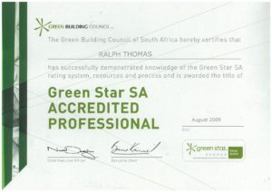 RT_Accredited Professional